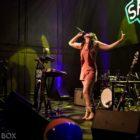 Music Box (June 24th)